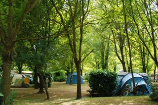 Camping Universal