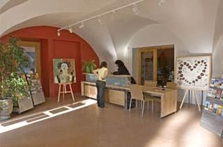 Office de Tourisme du Piemont Cévenol - St Hippolyte du Fort