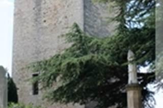Office de Tourisme Provence Occitane - Bureau d'Information Touristique de St-Laurent-des-Arbres