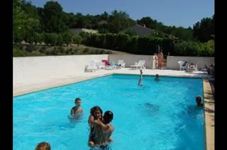 Location de vacances - Saint-Jean-de-Maruéjols-et-Avéjan