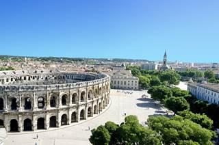 Détente & bien être à Nîmes