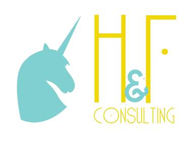 H&F Consulting