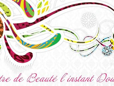 """Instant Douceur"" Beauty Centre"