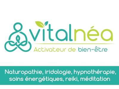 Vitalnéa