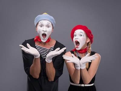Balthazar : Centre des arts du cirque