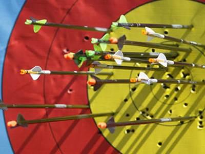 Archers Club de Gayant