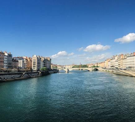 Mobilboard Lyon - Segway & E-bike Tours