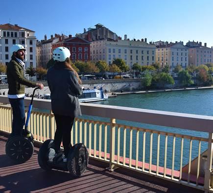 Mobilboard Lyon