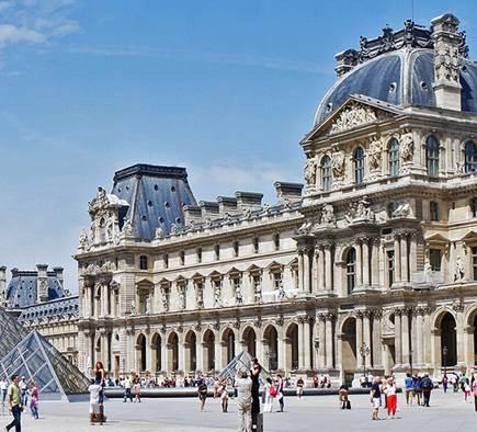 Mobilboard Paris