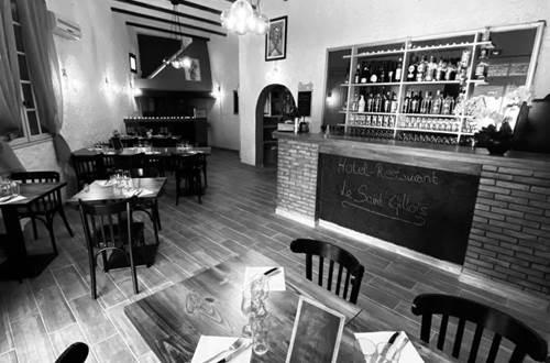 restaurantsaintgilles ©