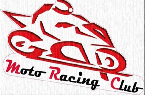 Journée de roulage - moto racing club ©