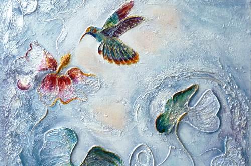 Colibri ©