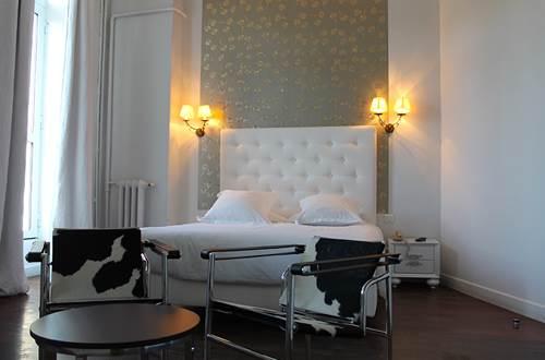 royal hotel ch1 ©