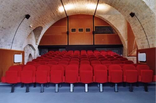 Cinéma Le Regain ©