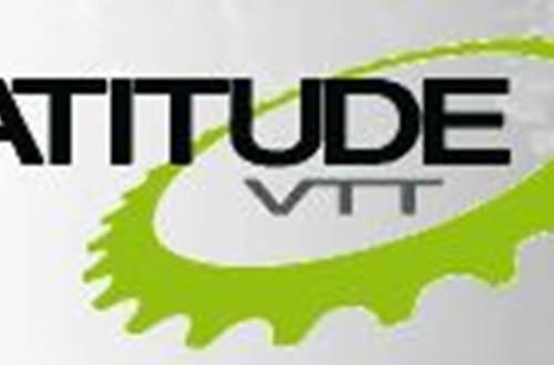 Lattitude VTT ©