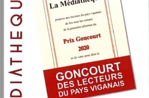 Goncourt ©