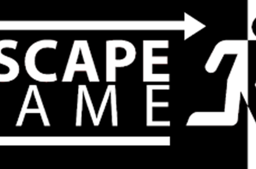 Escape Game ©