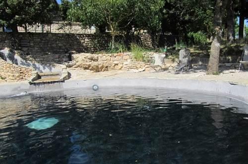 Le Sureau Bassin 2 ok ©