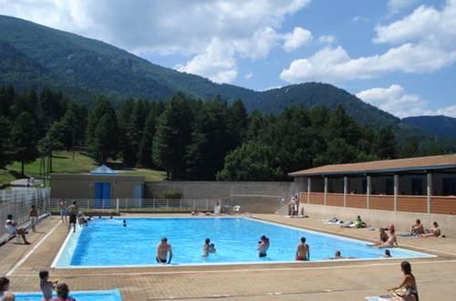 piscine-municipale-jean-pellet-concoules ©