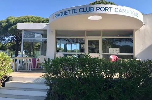 raquette club © raquette club