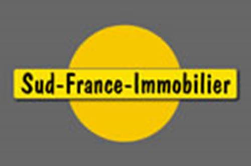 SUD FRANCE IMMO ©