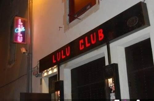 Lulu Club ©