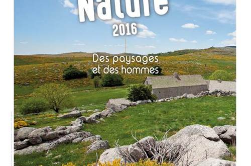 Le Festival Nature ©
