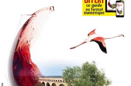 Guide de l'Oenotourisme ©