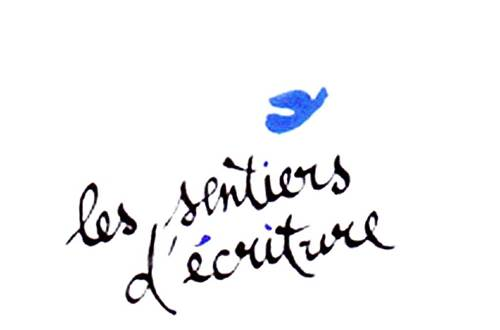 Logo  ©