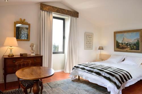 chambre-Nîmes1 ©