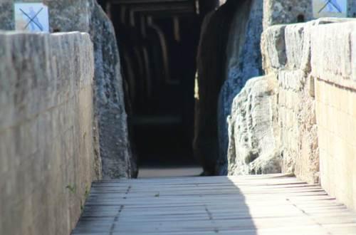 Visuel  © Office de Tourisme du Pont du Gard