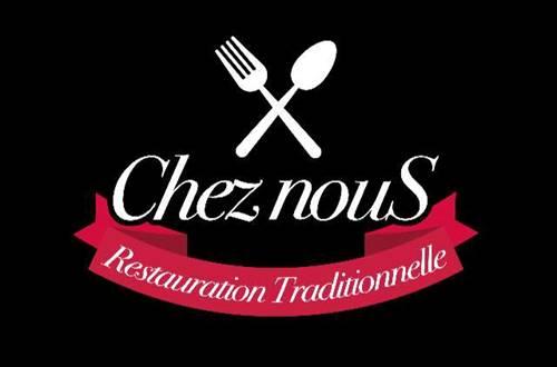 Chez nouS - ST CHRISTOL LES ALES ©