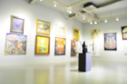 Exposition © Fotolia