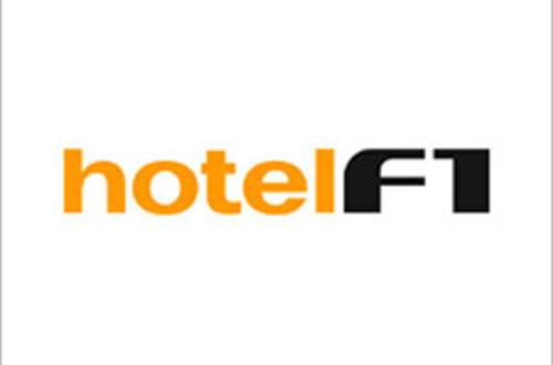 2012 LogoF1_C ©