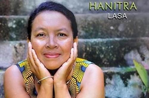 Concert Hanitra ©