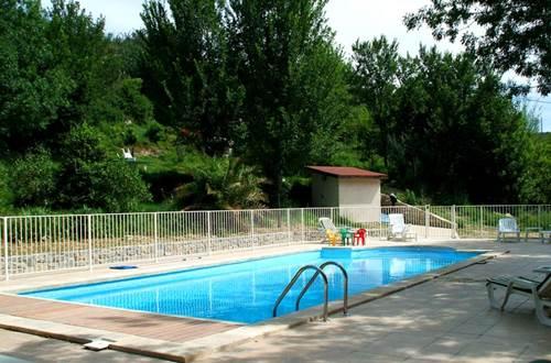 piscine2728 ©