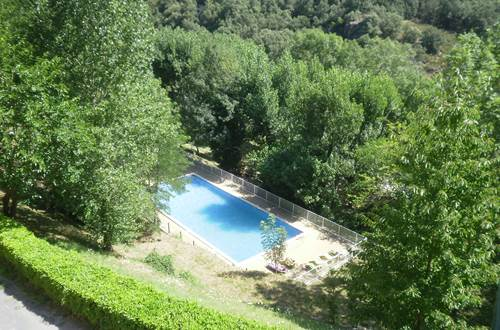 camping caylou les plantiers ©