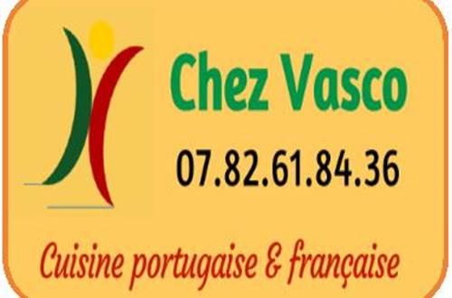 Vasco ©