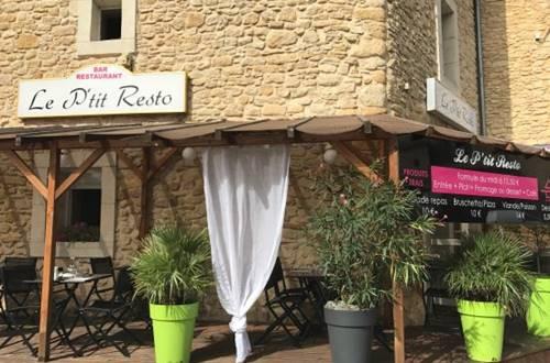 LePtitResto_R_StEtienneDesSorts_Terrasse_2018_Provence_Occitane_001 ©