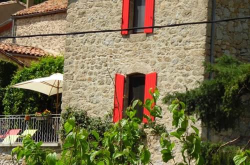 meuble-Saint-André-de-Majencoules1 ©
