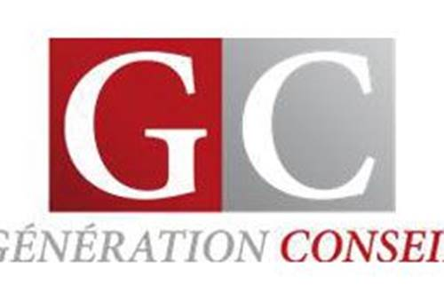 GC expertise comptable ©
