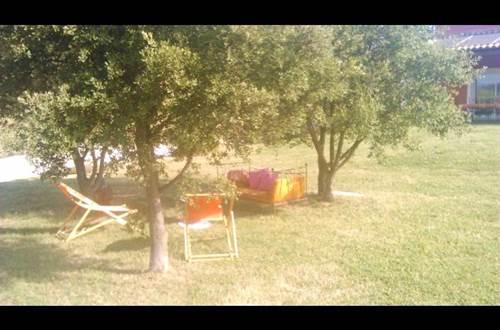 chambre-Saint-Pons-la-Calm1 ©