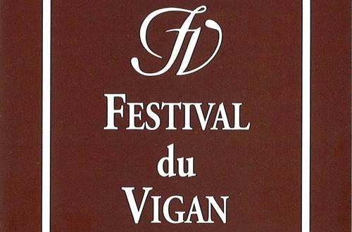 festival ©