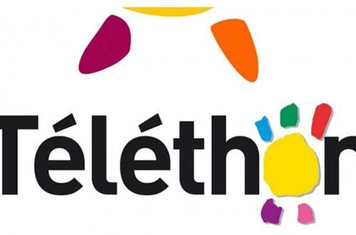 Telethon ©
