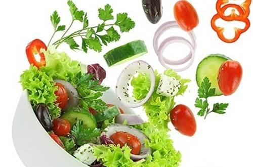 légumes ©