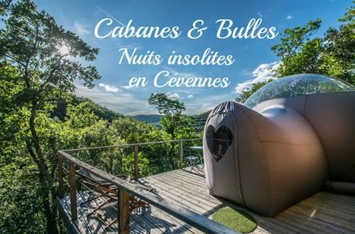 cabanes-et-bulles-st-sebastien-d-aigrefeuille ©