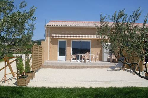 Gîte n°30G12917 – ST LAURENT DE CARNOLS – location Gard © Gîtes de France Gard