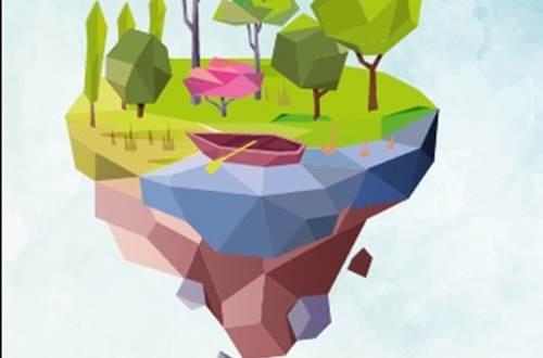 rendez-vous nature : balade atelier rivière et forêt © OT Provence Occitane