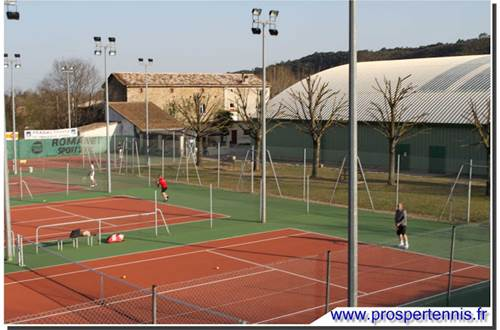 tennis_club ©