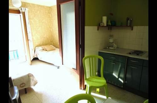 meuble-Le Grau-du-Roi1 ©
